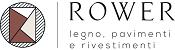 Rower Pavimenti
