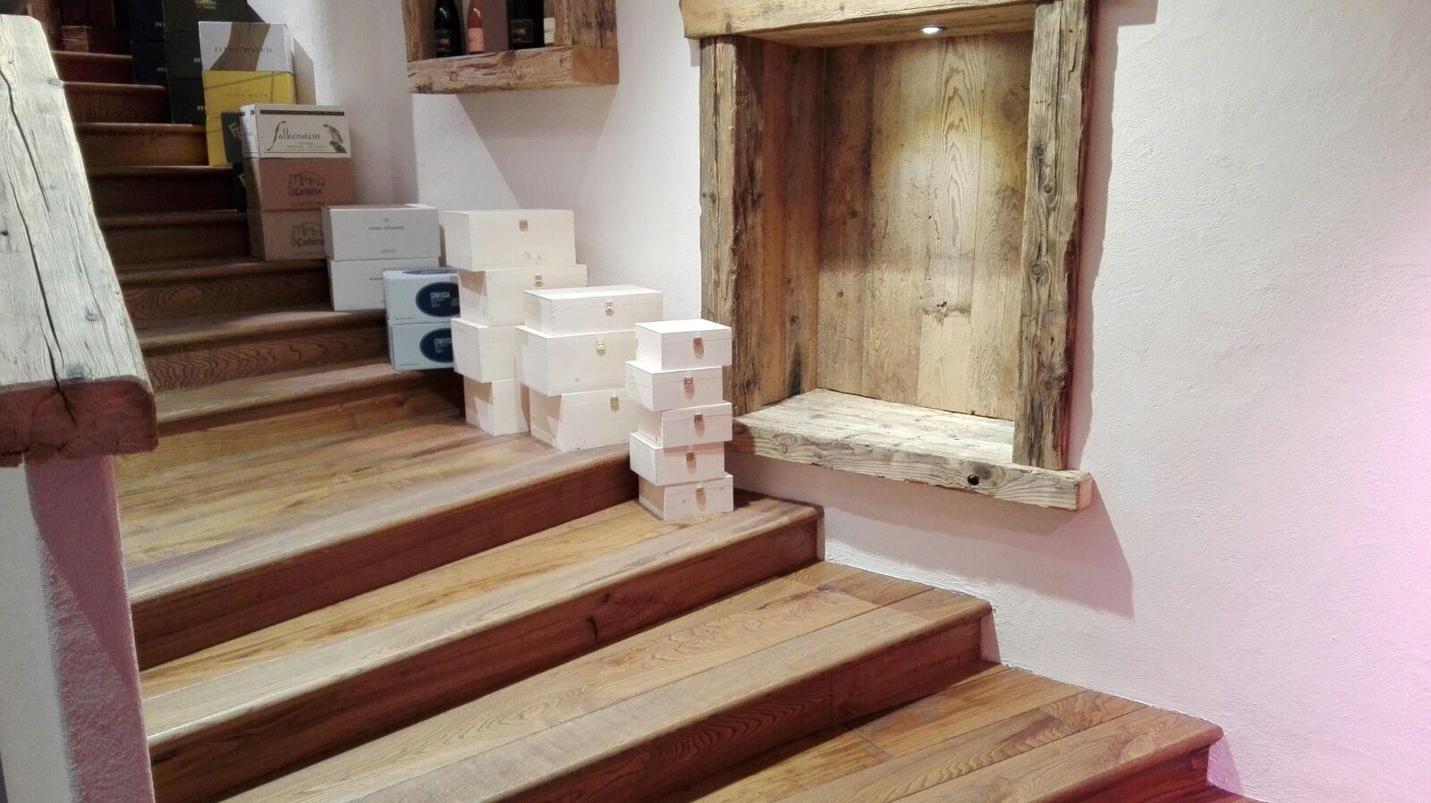 Pavimento_scale_legno-Rower_Pavimenti-Tito_Maso_Speck_Bolzano